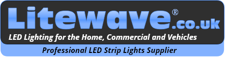 Litewave LED Lighting Experts
