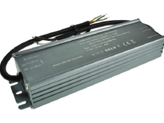 24v Power Supplies