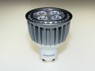 LED Lamps & Bulbs