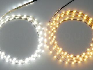 LED Sign Lighting