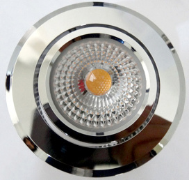 Sharp_Chrome_LED_Downlight.jpg