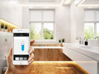 Home Automation & Smart Control